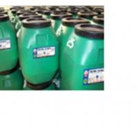 供应北京白乳胶bj-707乳液防火涂料专用胶