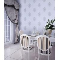 无缝免胶墙布,绿色建材,时尚家装,宏庭壁布!