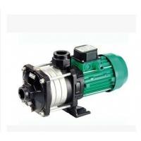MHIL铸铁泵头多级离心泵