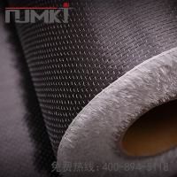 300g东丽碳纤维布 加固材料碳纤维布