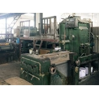 曼卡特胶黏剂生产区
