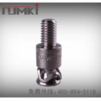 齐平式背栓 316L不锈钢抗震背栓
