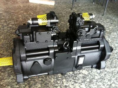 k3v112dtp电控液压泵图片