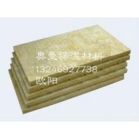 奥曼硅酸铝系列产品