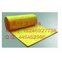 惠州玻璃棉保温材料供应