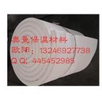 河源陶瓷纤维硅酸铝耐高温产品