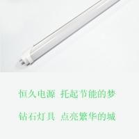 工程专用LED节能灯