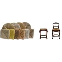 带座垫实木家具