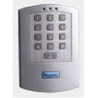 门禁控制器K90联网