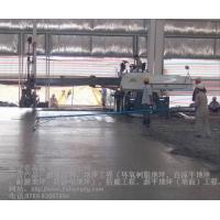 东莞超平,耐磨地坪,超平耐磨地坪