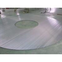 铝合金除尘地垫防滑地垫除尘地毯