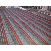 铝合金防尘地垫防尘地毯除尘地毯