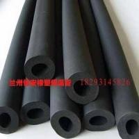供兰州橡塑保温管和甘肃挤塑管质量优