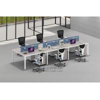 办公家具|KOFFIR卡罗费尔屏风/会议桌/隔断办公