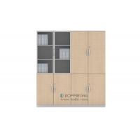 办公家具|KOFFIR卡罗费尔办公桌/文件柜