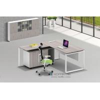 办公家具|KOFFIR卡罗费尔办公桌/大班桌/办公椅