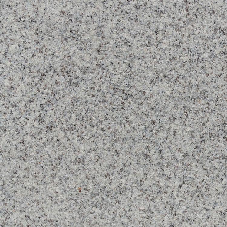 花岗岩芝麻白 石材矿区自有矿山工厂 质量上乘石品天成