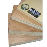 南京板材-绿野木业-胶合板-3