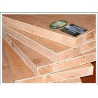 南京板材-绿野木业-细木工板