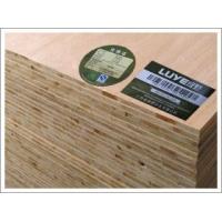 南京板材-绿野木业-细木工板(E0级)