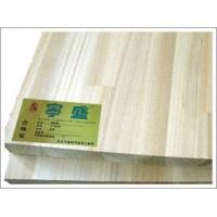 南京板材-宁盛板材-集成板(E1级)