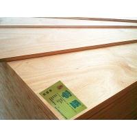 南京板材-宁盛板材-细木工板(E0级)