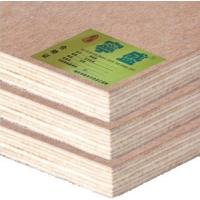 南京板材-宁盛板材-胶合板