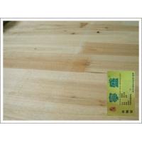 南京板材-宁盛板材-集成板