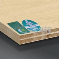 南京板材-兔宝宝细木工板(E1级)-杉木