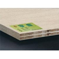 南京板材-宁盛细木工板