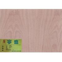 南京板材-宁盛贴面板(红樱桃)