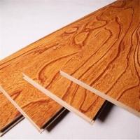 地宝龙真木纹系列