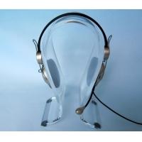 深圳力达亚克力耳机耳塞耳麦展架支架展示架5mm