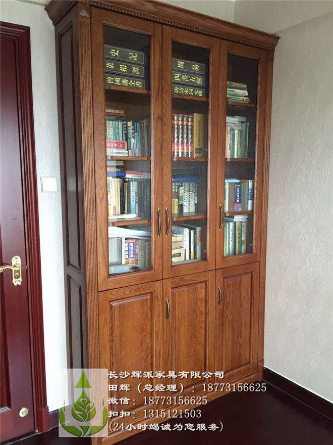 长沙原木家具定做、原木护墙板、柜门定制不二之选