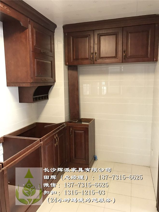 长沙实木衣帽间、湖南原木护墙板、长沙实木书柜