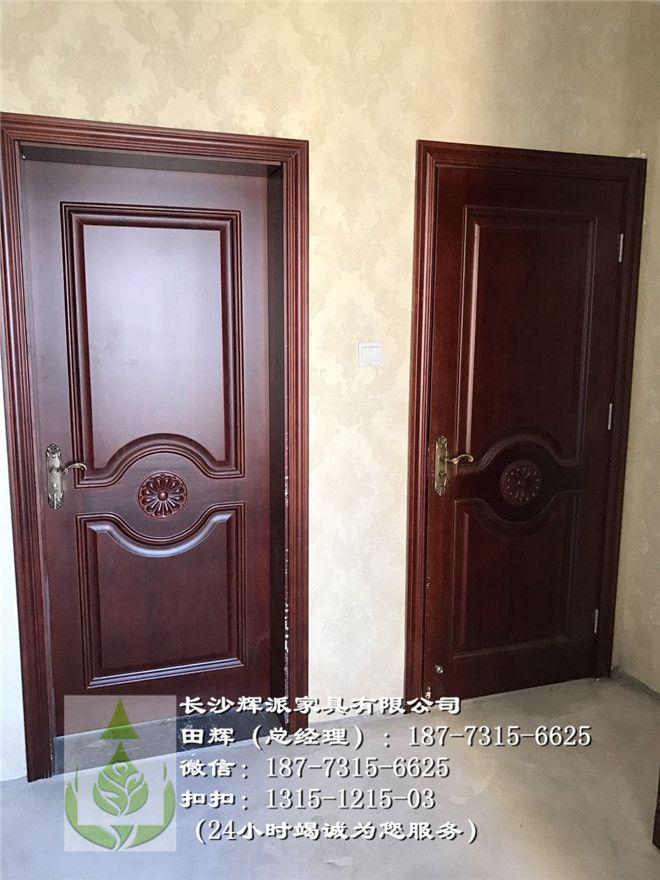长沙原木鞋柜、湖南原木衣柜、长沙辉派原木沙发