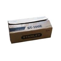 供应史丹利东铁地弹簧ST-100E原装正品地弹簧承重100K
