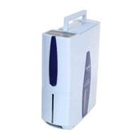 DY-610EB(II)德业除湿机,抽湿机,去湿机,吸湿机