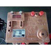 FD100(200)ls煤矿电容式数显发爆器