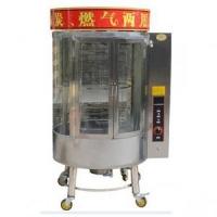 气碳烤鸭炉_北京气碳烤鸭炉