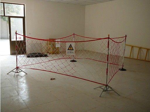 电力安全围栏网配围网支架