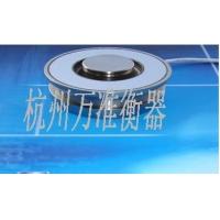 电子传感器,pkv-300m传感器