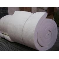 供应烘焙设备隔热毯 食品机械设备耐火保温毯