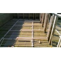 华禹塑胶牌污水处理专用ABS国标管、ABS管、ABS管材