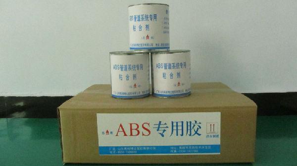 粘接牢固,安全无毒 ABS胶水