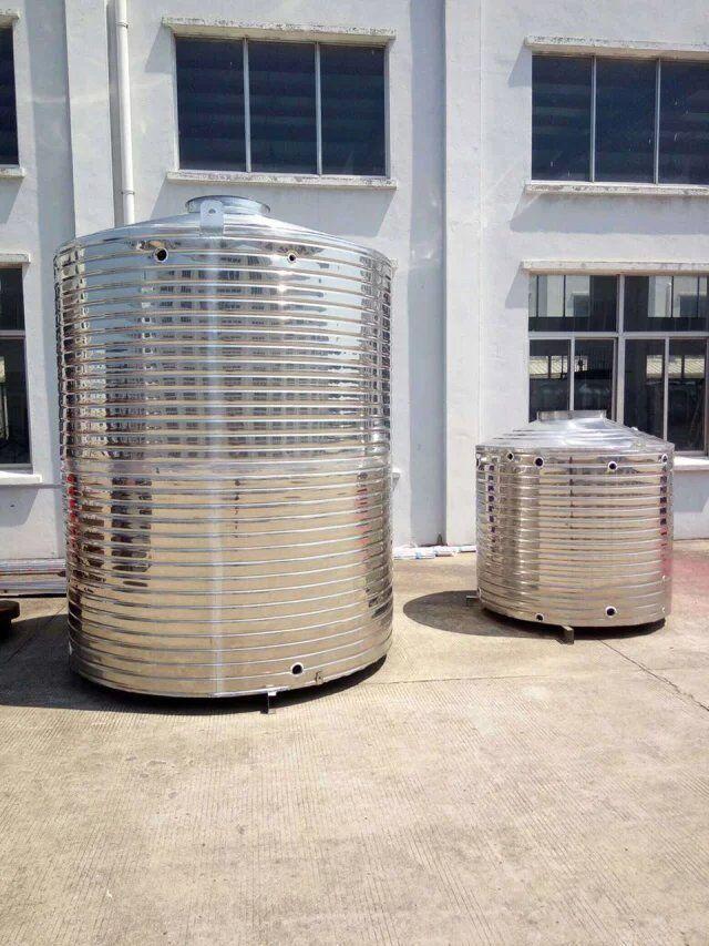 水箱配件 不锈钢水箱 保温水箱 组合水箱 水塔 水箱