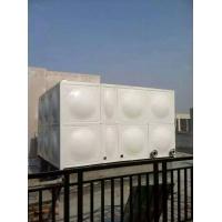不锈钢拼装水箱图集 不锈钢拼装水箱价格