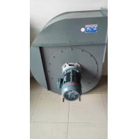 环保电锅炉风机 电热储能锅炉风机 供暖通风设备 WQE7-7