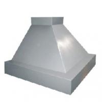 雅丽泰折面异型铝单板