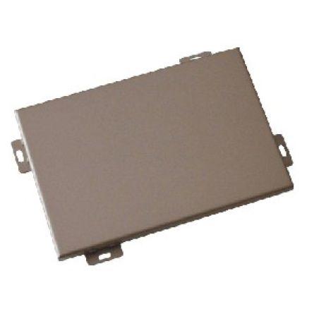 雅丽泰氟碳系列铝单板